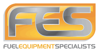Fuel Equipment Specialists Pty. Ltd.
